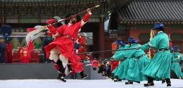 www.korea.net