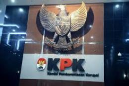 KPK/Sumber: Media Indonesia