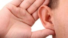Ilustrasi mendengarkan (Sumber: thewannabesaint.com)