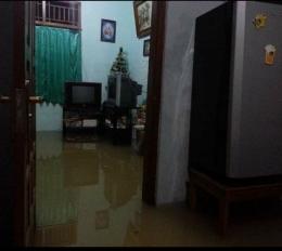 Dokpri banjir beberapa tahun lalu