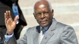 Sumber foto: medafricatimes.com