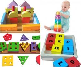 contoh mainan APE - Bing images