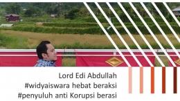 sumberfoto;Lord Edi Abdullah