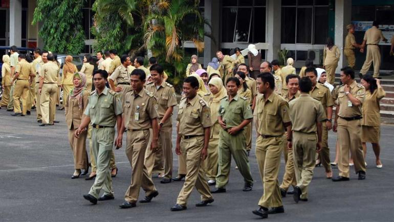 sumber gambar: economy.okezone.com