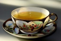Secangkir pagi (Foto : pixabay.com/chezbeate)