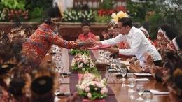 Ilustrasi Gambar: www.cnnindonesia.com