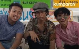 Warkopi (dok.kumparan.com)