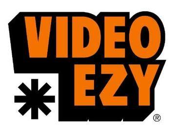 Logo Video Ezy (wikipedia.org)