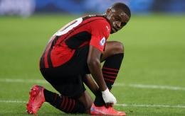 Pierre Kalulu. (via footballreporting.com)