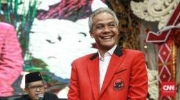 Foto: CD Indonesia.com