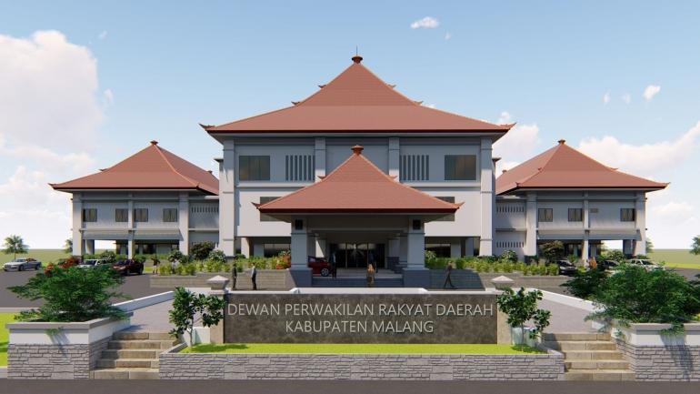 Sumber: http://jdih-dprdmalangkab.jatimprov.go.id