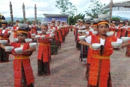 Foto: encyclopedia.jakarta-tourism.go.id