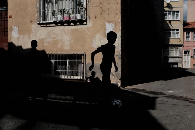 Ilustrasi | Foto oleh: Ozan Safak dari Unsplash