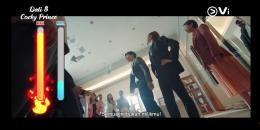 Drama Korea Dali and Cocky Prince   sumber: channel YouTube Viu Indonesia