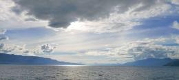 Danau Toba (Dokpri JBS)