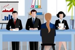 Rapat dalam organisasi (FREEPIK/MACROVECTOR via Kompas.com)