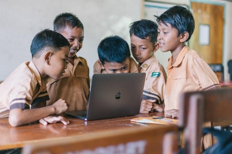 Photo by Agung Pandit Wiguna from Pexels