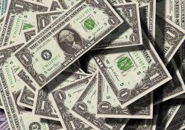 Uang. Source Image: pixabay.com