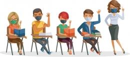 Membimbing Mahasiswa itu Perlu Seni Tingkat Tinggi | Ilustrasi: Shutterstocs