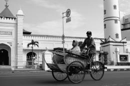 sumber foto: infofotografi.com (Erwin Mulyadi)