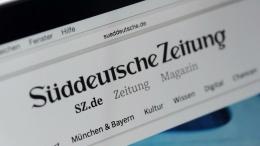 Sumber foto : handelsblatt.com