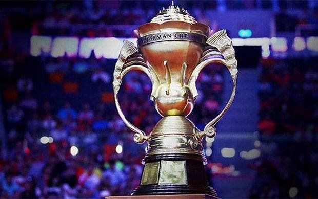 Piala Sudirman (sumber: sindonws.com)