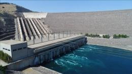 Hydro power (sumber: minanews.net)