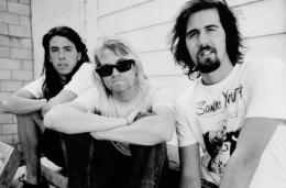 Setelah dua dekade, tembang Nirvana