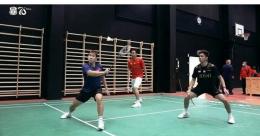 Sumber : instagram.com/badminton.ina
