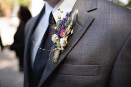Menikah. | FOTO/iStockphoto diambil dari tirto.id