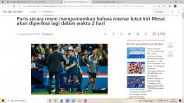 Berita Olahraga Sina.com
