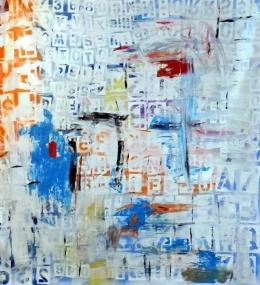 Ilustrasi (artistrunwebsite.com)