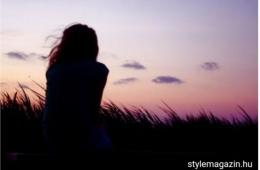 Gambar:Stylemagazin.hu
