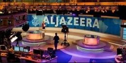 Ilustrasi gambar Aljazeera. Sumber: Google.com