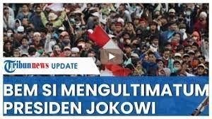 Sumber foto: Tribunnews.com
