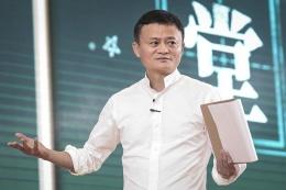 Jack Ma (ekonomi.okezone.com)