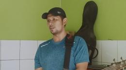 Yuswanto Raider