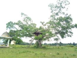 foto: Indah Puspa Sari