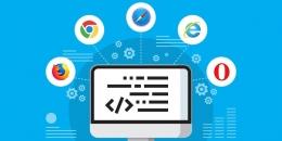 Sumber: https://www.testing-whiz.com/blog/comparing-top-10-cross-browser-testing-tools