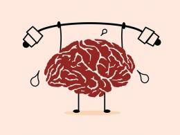 Fakta Mengenai Gangguan Bipolar (Foto : pixabay.com/Tumisu)