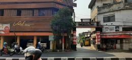 Kota Malang mulai Bergeliat (dok.Yunus)