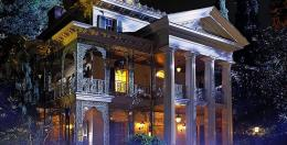 https://d23.com/exclusive-read-the-first-chapter-of-tales-from-the-haunted-mansion/
