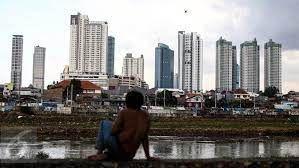 Sumber foto: www.liputan6.com