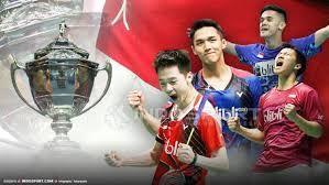 Image: indosport.com