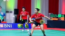 Siti Fadia/Ribka Sugiarto- foto: PBSI-badmintonindonesia.org