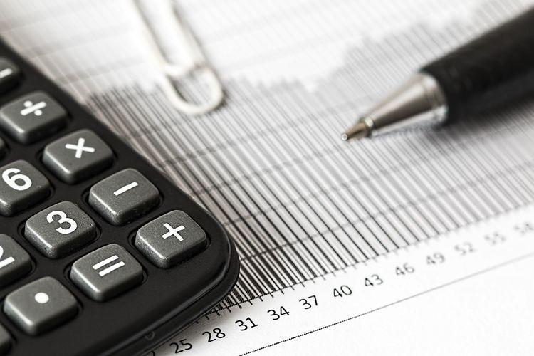 Ilustrasi penyusunan forecasting dan target penjualan baiknya dibedakan.  Sumber: Pixabay via Kompas.com