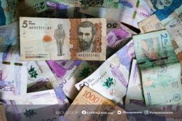 Ekonomi. Sumber ilustrasi: PEXELS/Caruizp