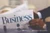 Lihat Konten Bisnis Selengkapnya