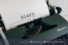 Lihat Konten Diary Selengkapnya