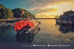 Halo Lokal. Sumber ilustrasi: PEXELS/Ahmad Syahrir